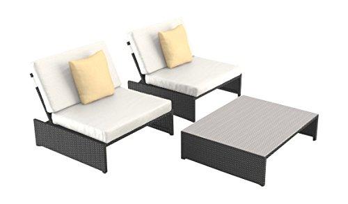 artelia loungem bel set estoria s schwarz m bel24 gartenm bel. Black Bedroom Furniture Sets. Home Design Ideas