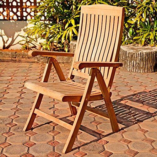 teak hochlehner sessel wimbledon park m bel24 gartenm bel. Black Bedroom Furniture Sets. Home Design Ideas