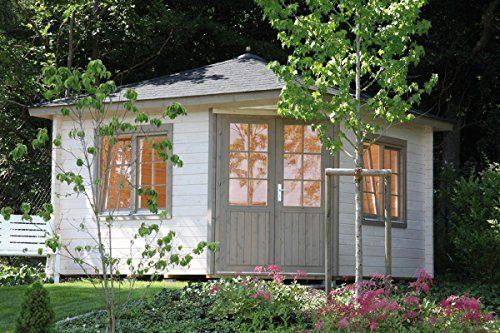 Wolff Finnhaus 5-Eckhaus Maria 44-B