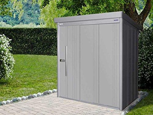 wolff finnhaus saunafass 220 gartenm bel. Black Bedroom Furniture Sets. Home Design Ideas