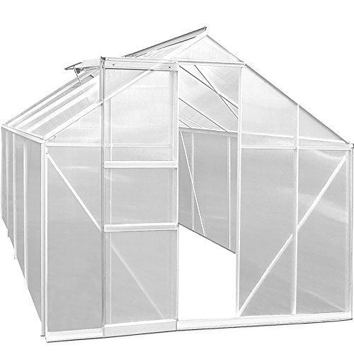 m bel24 gew chsh user g nstig online bestellen gartenm bel. Black Bedroom Furniture Sets. Home Design Ideas