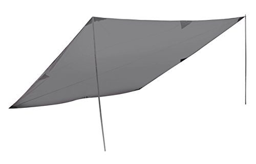 High Peak Sonnensegel Tarp 2,10034