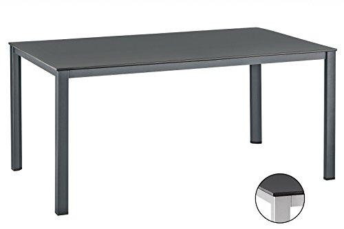 kettler 0301821 1000 lofttisch 160 x 95 x 72 cm m bel24 gartenm bel. Black Bedroom Furniture Sets. Home Design Ideas