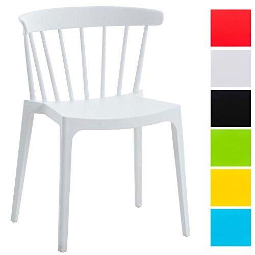 gartenst hle seite 8 m bel24 gartenm bel. Black Bedroom Furniture Sets. Home Design Ideas