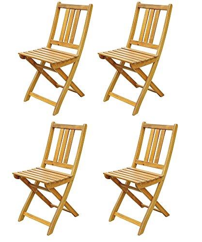gartenstuhl 4er set g nstig mwh savoy stapelsessel set streckmetall eisengrau terrassenstuhl. Black Bedroom Furniture Sets. Home Design Ideas