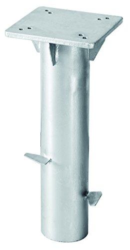 Schneider Universal-Bodenplatte