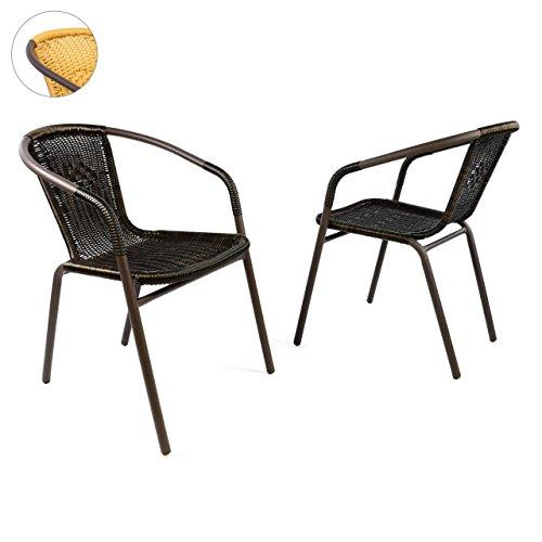 balkonm bel sets g nstig online bestellen m bel24 gartenm bel. Black Bedroom Furniture Sets. Home Design Ideas