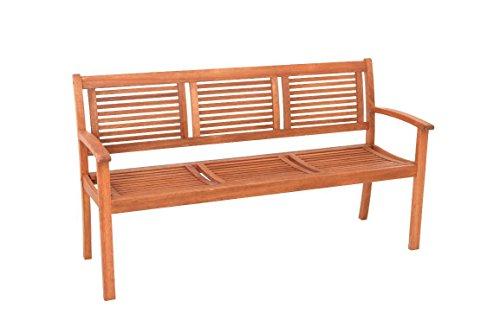 MERXX Gartenbank Bank Cordoba 3-Sitzer