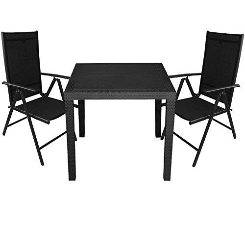 gartenm bel sets g nstig online bestellen gartenm bel. Black Bedroom Furniture Sets. Home Design Ideas