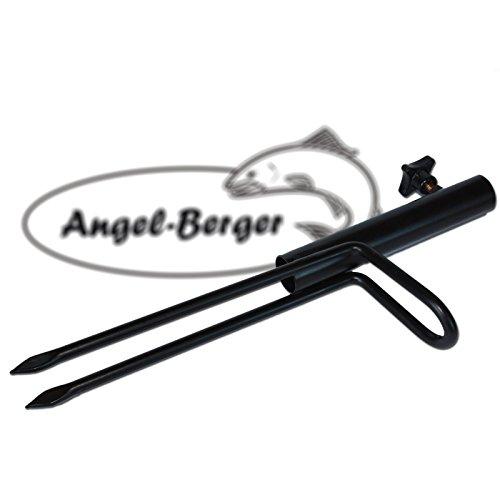Angel Berger Schirmhalter Schirmständer Schirmstabilisator