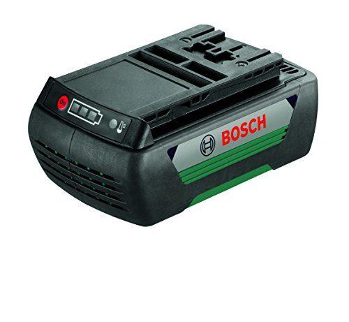 Bosch Ersatz Akku 36 V (36 Volt, 2,0 Ah)