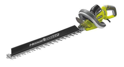 Ryobi Elektro-Heckenschere RHT7565RL 750 W, 5133002125
