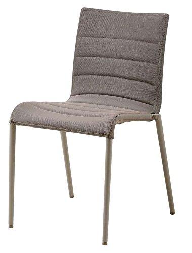 Cane-line® Core Stuhl braun