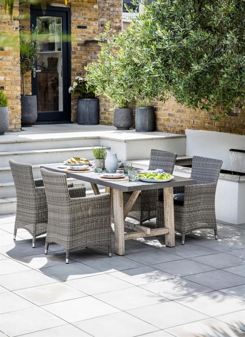 Gartenmöbel jetzt günstig online kaufen auf Gartenmoebel.biz | Möbel24 |